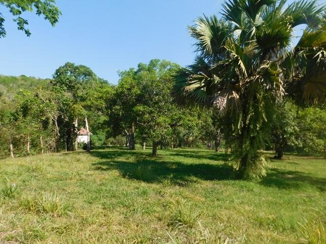San Jose Succotz, Cayo District, Belize