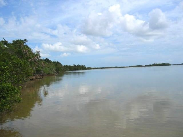 Stann Creek, Belize