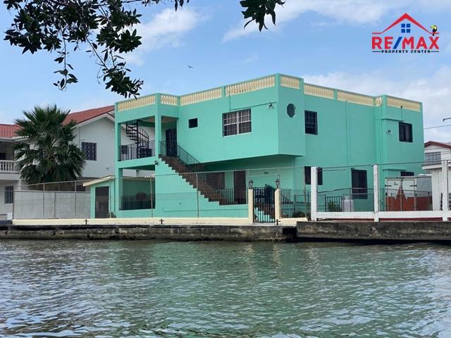 Belmopan, Cayo, Belize