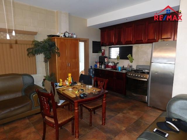 Georgeville Village, Cayo District, Belize