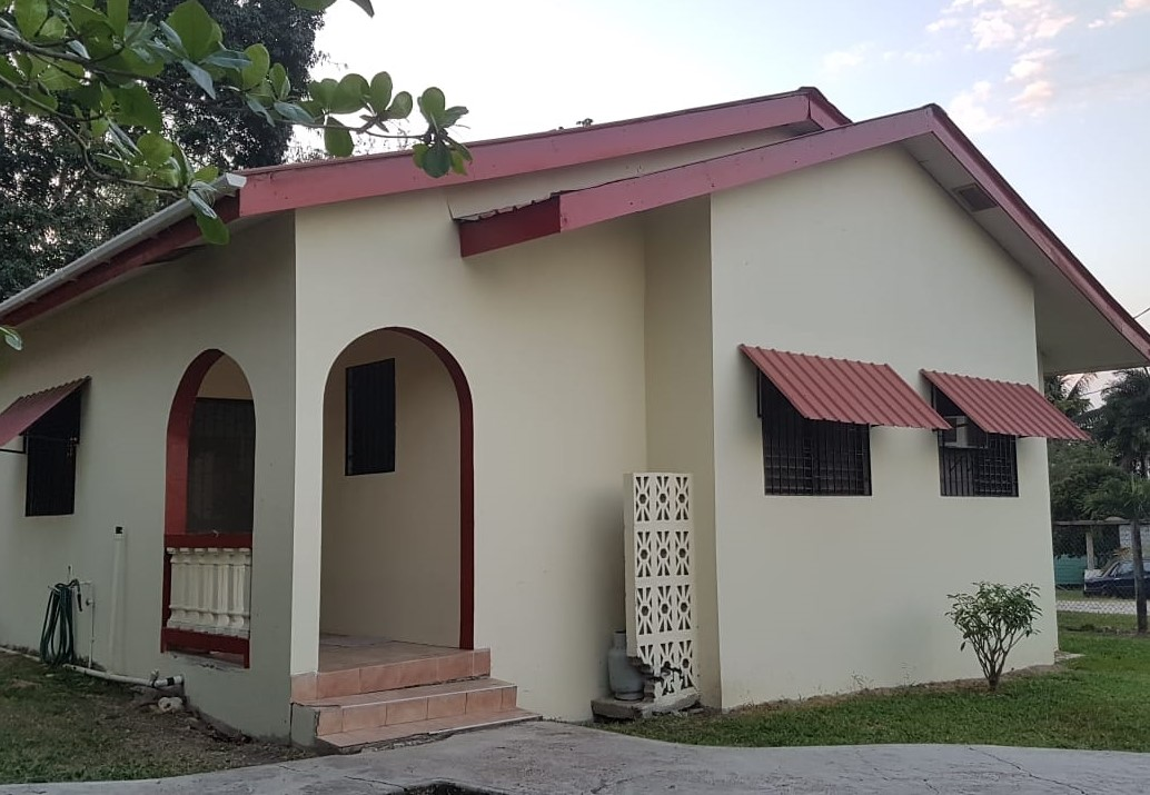 MLS in Belize || Search Property
