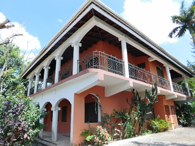 Santa Elena, Cayo District, Belize