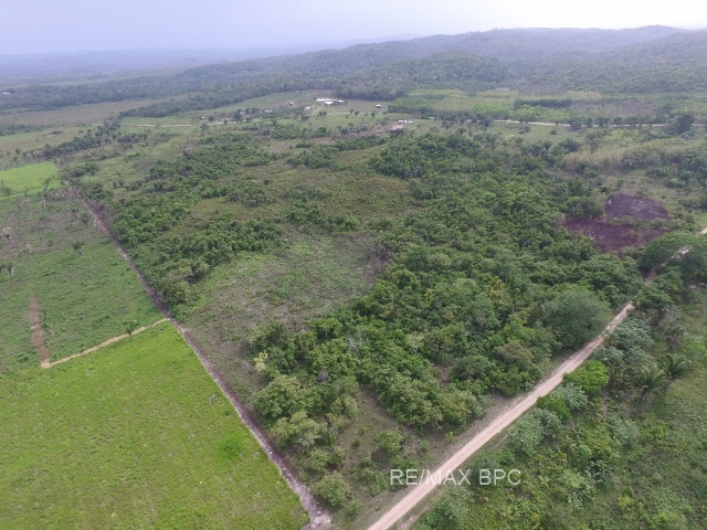 Unitedville, Cayo District, Belize