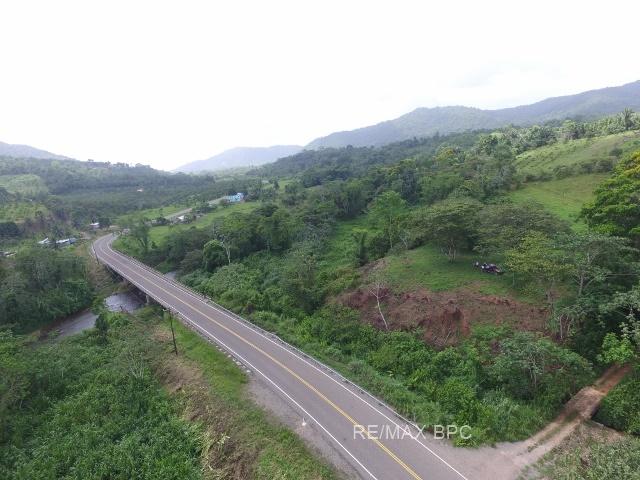 Valley Community, Stann Creek District, Belize