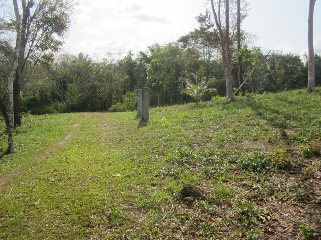 Unitedville Village, Cayo District, Belize