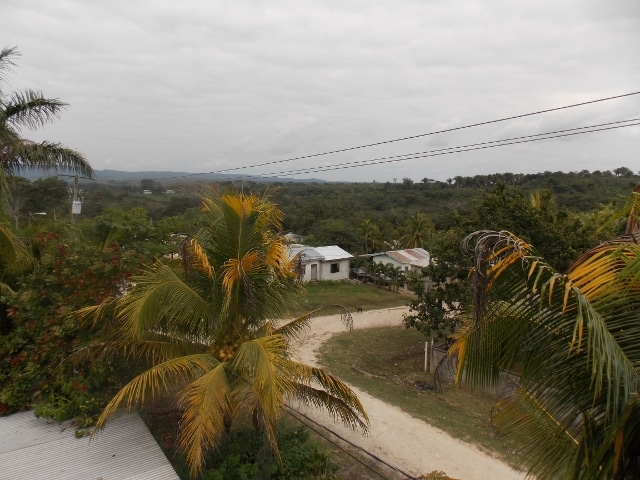 Santa Elena Town, Cayo District, Belize