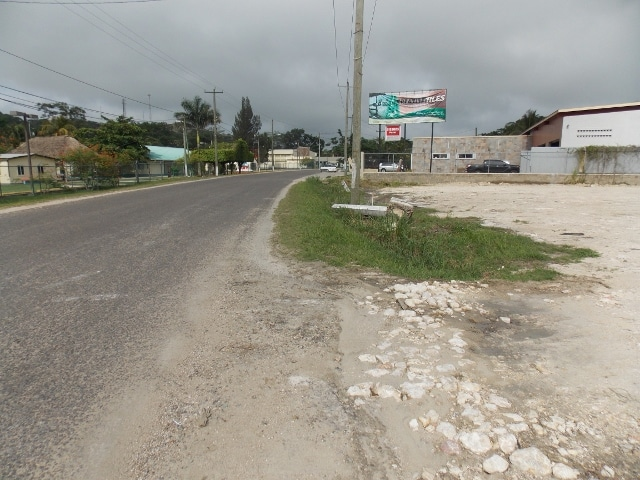 San Ignacio Town, Cayo District, Belize
