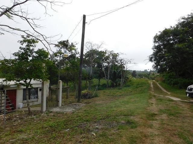 San Ignacio Town, Cayo, Belize